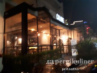Foto review Calibre Coffee Roasters oleh Prita Hayuning Dias 6