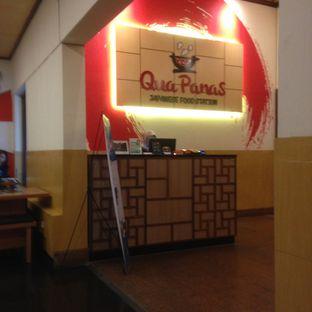 Foto 4 - Interior di Qua Panas oleh Dianty Dwi