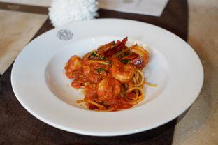 Foto 6 - Makanan di Leon oleh Deasy Lim