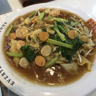 Foto - Makanan di Eastern Kopi TM oleh @stelmaris
