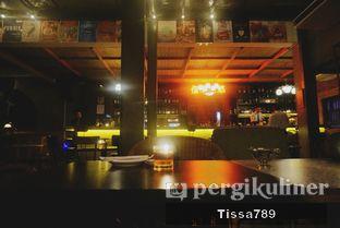 Foto 6 - Interior di Pao Pao Liquor Bar & Dim Sum oleh Tissa Kemala
