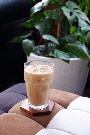 Foto 15 - Makanan di Raindear Coffee & Kitchen oleh yudistira ishak abrar