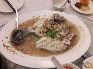 Foto 8 - Makanan di Central Restaurant oleh inri cross