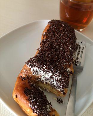 Foto review AJ Bakery & Cake oleh Claudia @grownnotborn.id 1