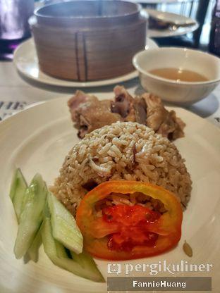 Foto 1 - Makanan di Asia - The Ritz Carlton Mega Kuningan oleh Fannie Huang||@fannie599