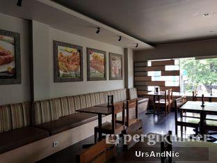 Foto 8 - Interior di Abuba Steak oleh UrsAndNic