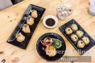 Foto 2 - Makanan di Oseki oleh Tissa Kemala