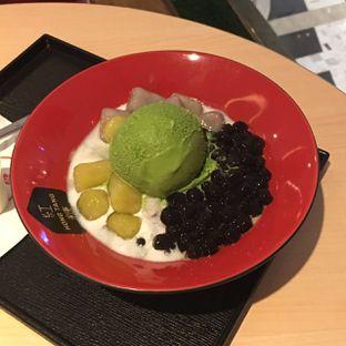 Foto 1 - Makanan di Hong Tang oleh Marisa Aryani