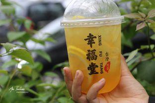 Foto 1 - Makanan di Xing Fu Tang oleh Ana Farkhana