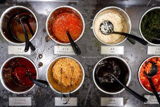 Foto 19 - Makanan di Imperial Steam Pot oleh Indra Mulia