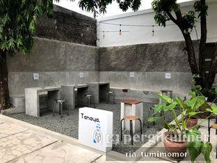 Foto 1 - Interior di Tanaya Coffee oleh riamrt