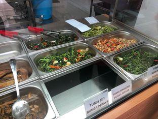 Foto review Warung Ce oleh Budi Lee 3