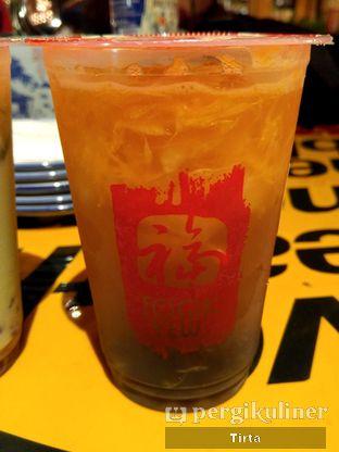 Foto 2 - Makanan di Fook Yew oleh Tirta Lie