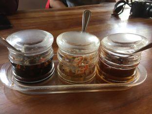 Foto 14 - Makanan di Oma Seafood oleh Wawa | IG : @foodwaw