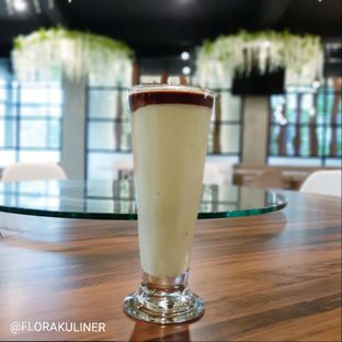 Foto 8 - Makanan di Bun King Resto & Coffee oleh @FLORAKULINER