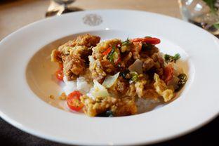 Foto 4 - Makanan di Leon oleh Deasy Lim