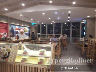 Foto review Itoya Donburi oleh Prita Hayuning Dias 5
