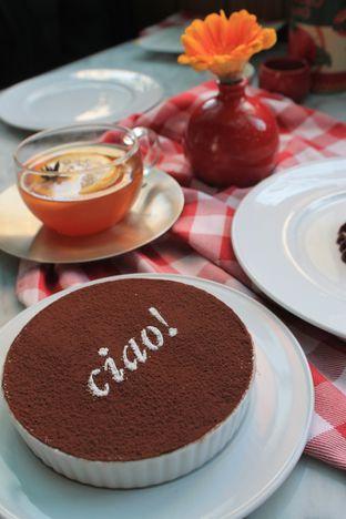Foto 57 - Makanan di Osteria Gia oleh Prido ZH
