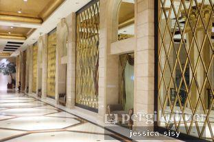 Foto 2 - Interior di Sun City Restaurant - Sun City Hotel oleh Jessica Sisy