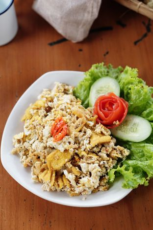 Foto review Saung Balibu oleh Urban Culinaire 8