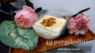 Foto review AA Dessert Box oleh Mich Love Eat 12