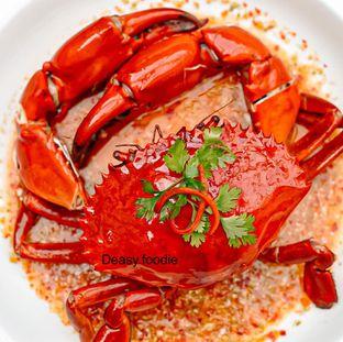 Foto 8 - Makanan di Haiseafood oleh deasy foodie