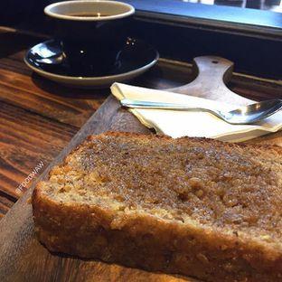Foto - Makanan di Watt Coffee oleh Wawa | IG : @foodwaw
