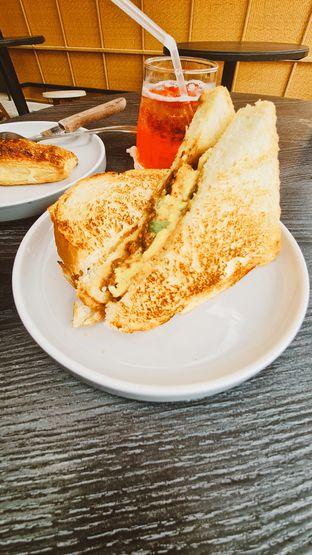 Foto 4 - Makanan di Soth.Ta Coffee oleh Margaretha Helena #Marufnbstory