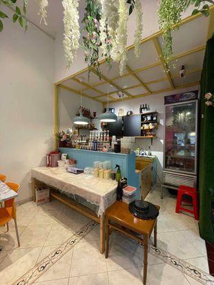 Foto review Garage Cafe oleh Vionna & Tommy 7