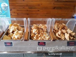 Foto review Bakso Goendoel oleh Ladyonaf @placetogoandeat 5