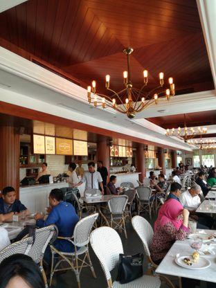 Foto 1 - Interior di Roemah Kuliner oleh Lili Alexandra