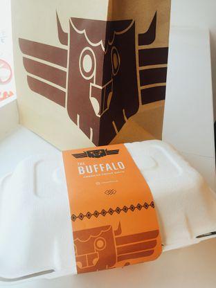 Foto review The Buffalo oleh Terkenang Rasa 1