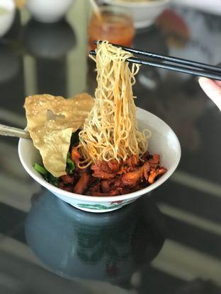 Foto 6 - Makanan di Bakmi Gloria oleh Makan2 TV Food & Travel