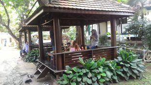 Foto 5 - Eksterior di Rumah Makan Rindang Alam oleh Ulfa Anisa