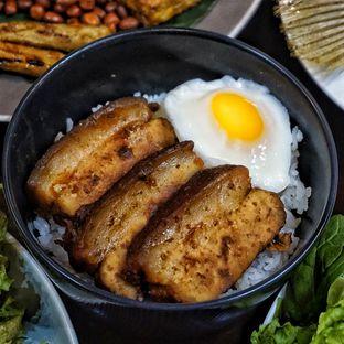 Foto 1 - Makanan di Ubud Spice oleh Belly Culinary