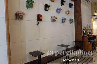 Foto 7 - Interior di Demeter oleh Darsehsri Handayani