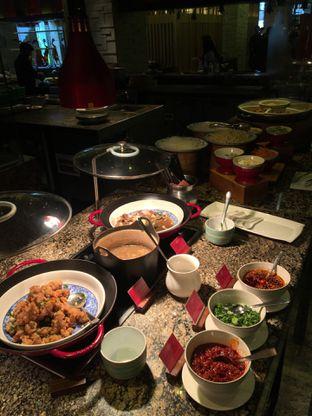 Foto 13 - Makanan di Sana Sini Restaurant - Hotel Pullman Thamrin oleh Jeljel