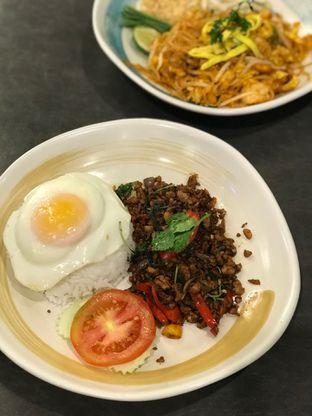 Foto 15 - Makanan di Tomtom oleh yudistira ishak abrar