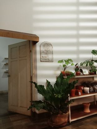 Foto 3 - Interior di Kyomi oleh Ana Farkhana