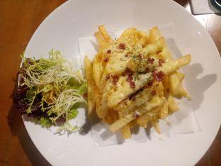 Foto 5 - Makanan di Kopi Selasar oleh Marisa Agina