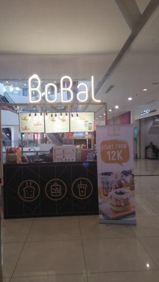 Foto 1 - Interior di BoBaL oleh Review Dika & Opik (@go2dika)
