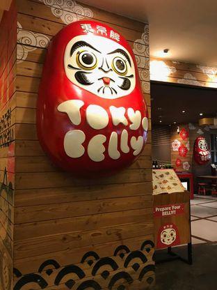 Foto 5 - Interior di Tokyo Belly oleh astri31