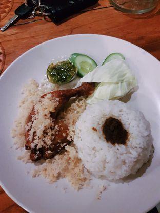 Foto review Bakmi Plengkung Gading oleh Vina | Eat and Leisure 1