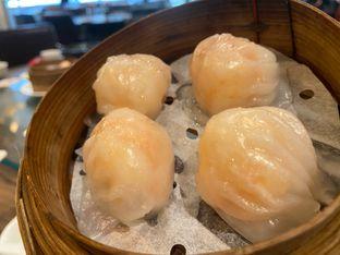 Foto 9 - Makanan di Imperial Chef oleh Riani Rin