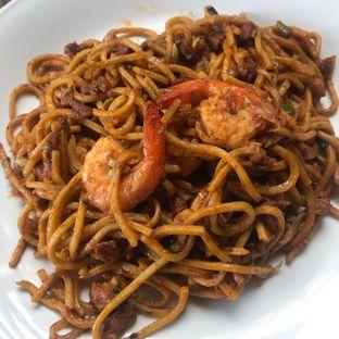 Foto 10 - Makanan di Jambo Kupi oleh Levina JV (IG : @levina_eat & @levinajv)