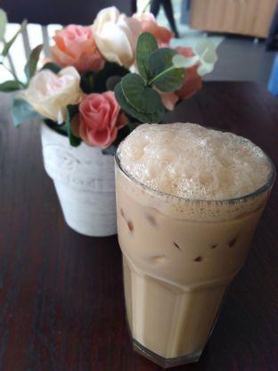 Foto review Malacca Toast oleh nanakawaichan  1