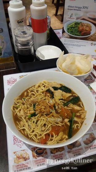 Foto - Makanan di Chopstix oleh Selfi Tan