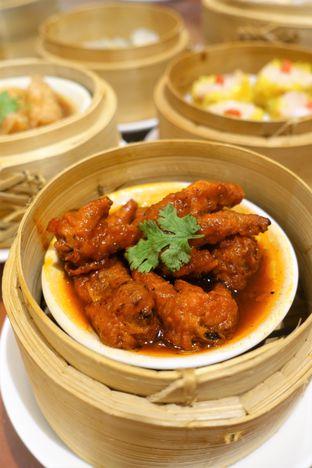 Foto review Soup Restaurant oleh iminggie 2