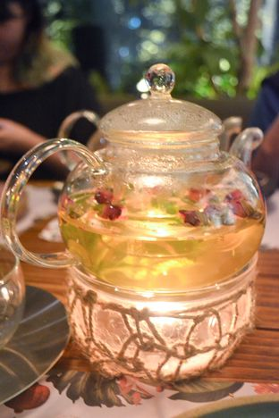 Foto 6 - Makanan di Social Garden oleh IG: biteorbye (Nisa & Nadya)