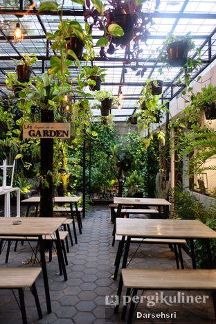 Foto 2 - Interior di Hutan Hujan oleh Darsehsri Handayani